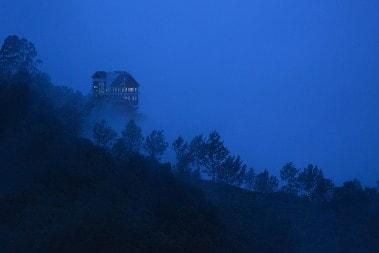 01_Fragrant_Nature_Munnar_Hotel.jpg1