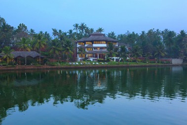 26_Fragrant_Nature_Kollam.jpg
