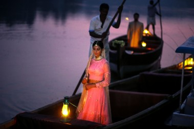 Backwater_Hotel_Kerala_Destination_Wedding_Special_Planners.jpg