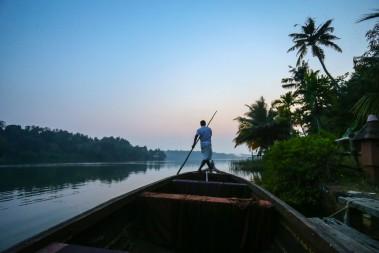 Backwater_Hotel_Kerala_Kollam.jpg