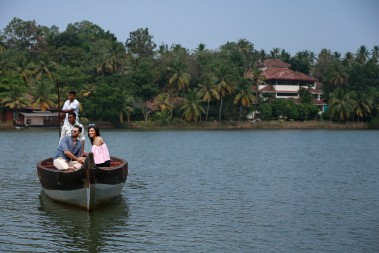 Backwater_Hotel_in_Kollam_Kerala.jpg