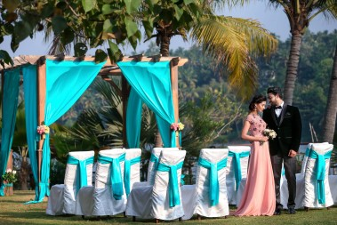 Backwater_Kerala_Special_Destination_Wedding_Planners.jpg