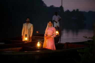 Backwater_Kerala_Special_Wedding_Planners.jpg