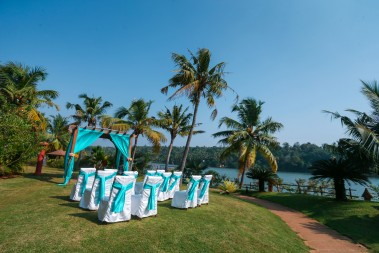 Backwater_Star_Hotel_Kerala_Destination_Wedding_Planners.jpg