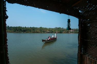 Backwater_Star_Hotel_in_Kollam_Kerala.jpg