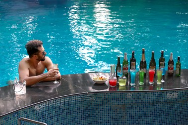 Backwater_Star_Hotels_in_Kollam_Kerala_Beverages.jpg