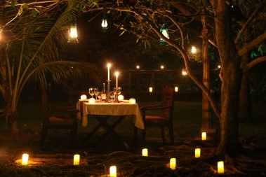 Best_Hotel_in_Kollam_Varkala_Candlelight_Dinner.jpg