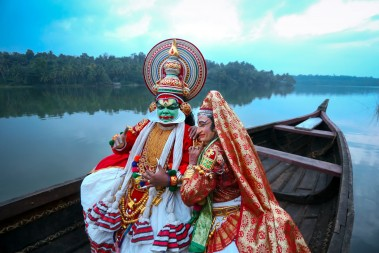 Fragrant_Nature_Backwater_Kerala_dance_Kathakali.jpg
