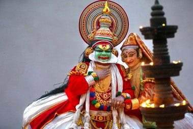 Fragrant_Nature_Kerala_dance_Kathakali.jpg