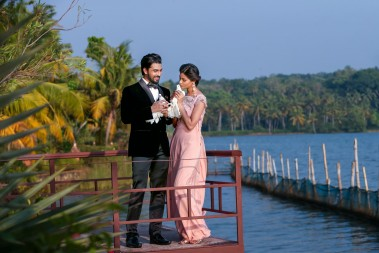 Kerala_Backwater_Special_Destination_Wedding_Planners.jpg