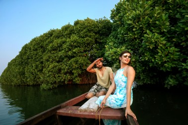 Mangrove_backwater_boating_star_Hotel_in_Kollam_Kerala_activities.jpg