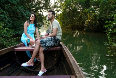 Mangrove_forest_backwater_Hotel_in_Kollam_Kerala.jpg