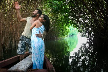 Mangrove_forest_backwater_star_Hotel_in_Kollam_Kerala.jpg
